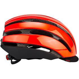 Giro Aspect - Casque de vélo - orange